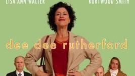 Nezkrotná Dee Dee