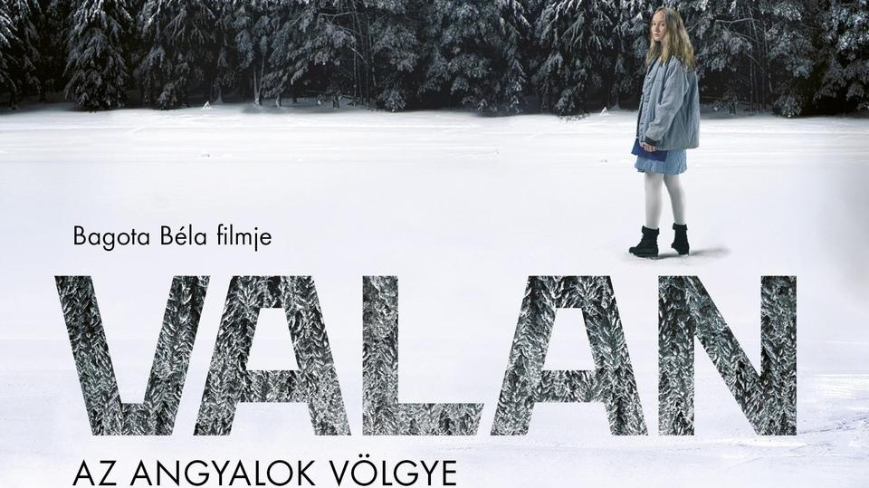 Film Valan