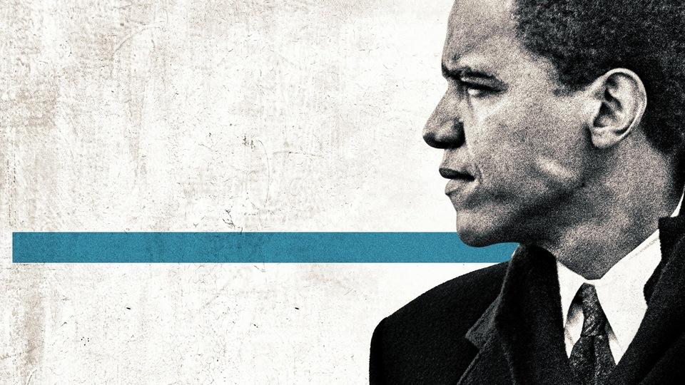 Dokument Obama: Dokonalejší Unie