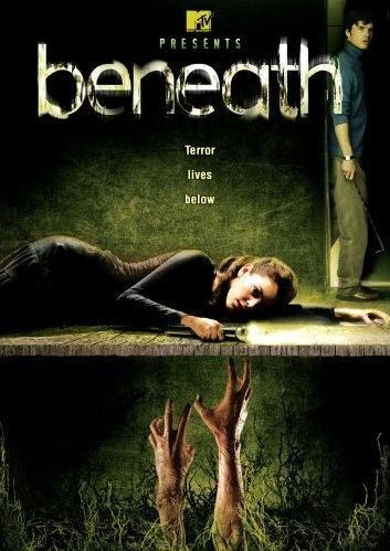 Sleduj online horor, thriller Beneath na !