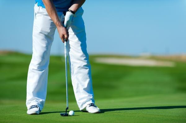 Czech Open Golf Tour