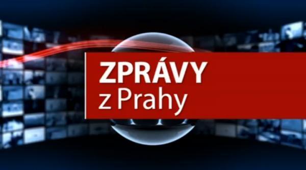 Expres Prahy 1