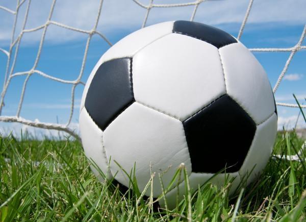 Futbal - UEFA Európska konferenčná liga - zápasy
