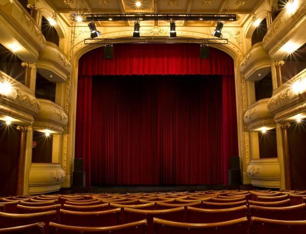 Giuseppe Verdi: Az álarcosbál