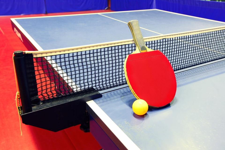 Stolní tenis: ITTF Czech Open Olomouc 2021