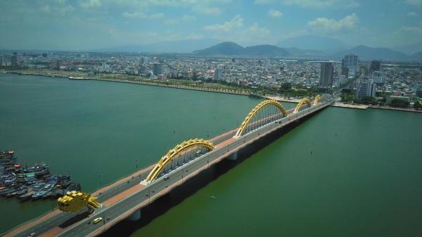 Podivuhodný Vietnam