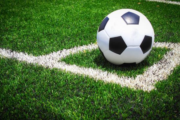 Fotbal: Kvalifikace MS 2022 Katar