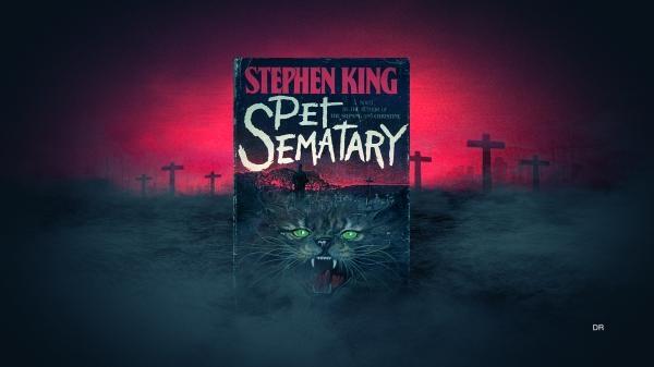 Nutné zlo Stephena Kinga