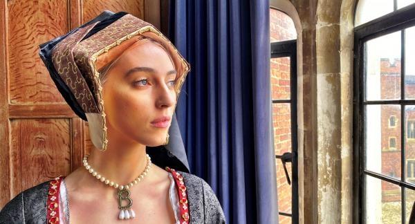 Anne Boleyn: uhićenje, suđenje i smaknuće