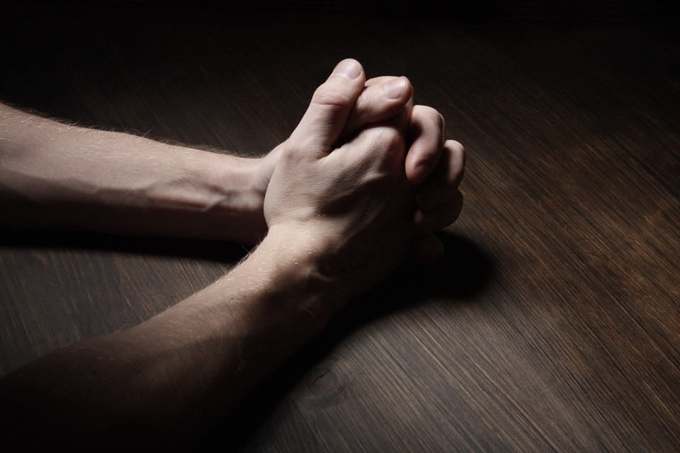 Svätá liturgia pri príležitosti povýšenia úctyhodného a životadárneho Kríža